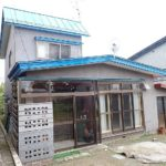 新城平岡中古戸建住宅:価格220万円